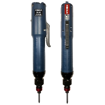 HIMAX B-30 Brushless Electric Screwdriver